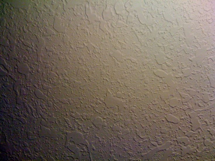 Best Drywall Texture Ideas On Pinterest How To Texture Walls - Different ceiling textures
