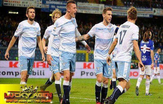 Prediksi Bola Akurat Crotone vs Lazio 29 Mei 2017