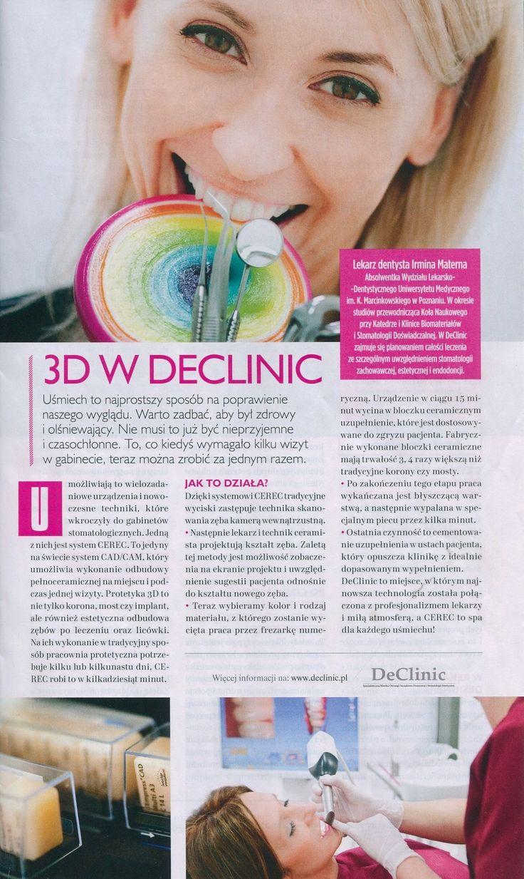 http://www.declinic.pl/gala-tajemnice-urody/