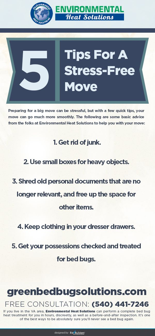 18 best bed bug facts images on pinterest