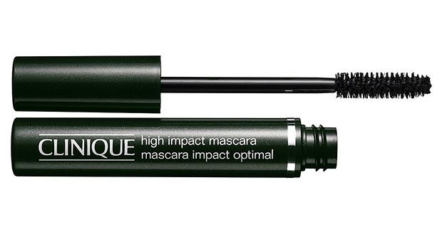 8 Tricks for Wearing Mascara When You Have Sensitive Eyes – Health News / Tips & Trends / Celebrity Health
