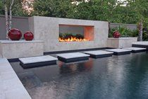 16 Best Details Images On Pinterest Luxury Pools Pool