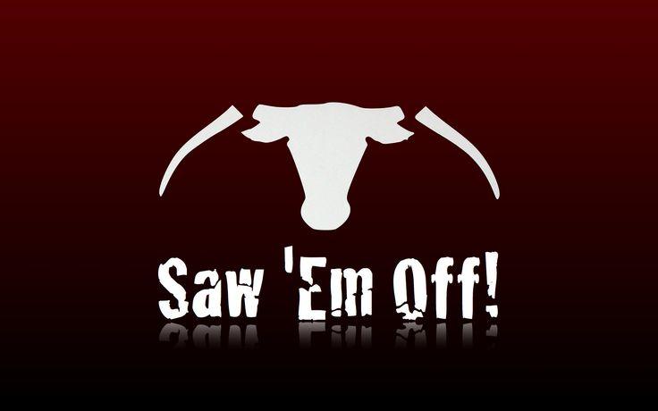 Texas A&M Logo Clip Art