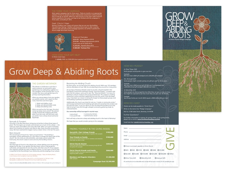 9 best church brochure designs images on pinterest brochure design christ church is a church for the city located in the east bay of the san francisco bay area they are a worshipping community that seeks to announce and thecheapjerseys Gallery