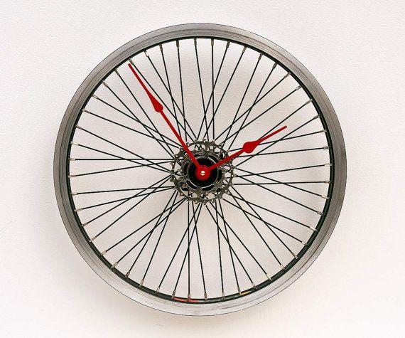 87 Best Con Bicicletas Images On Pinterest Bike Wheels