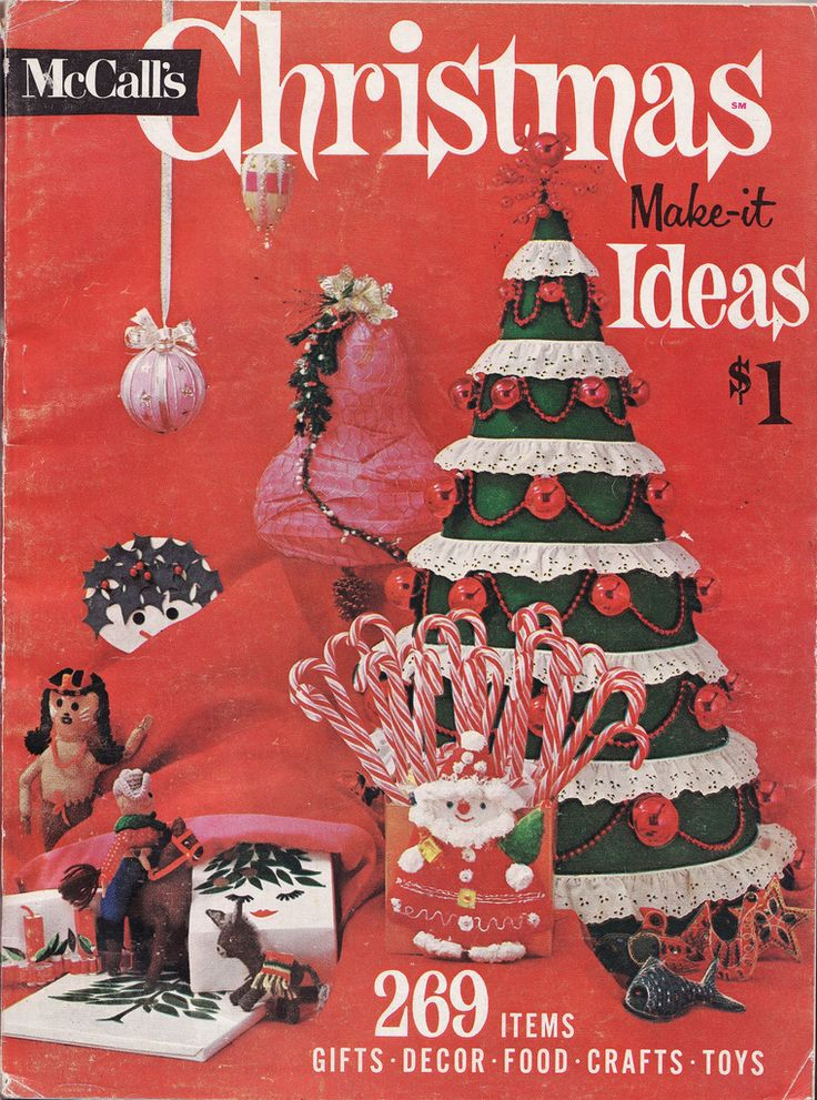 1960 Christmas Toys : Best images about s christmas on pinterest