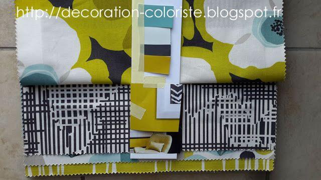 Corinne LE DORZE décoratrice architecte d'intérieur…