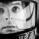 Entender las intenciones de Stanley Kubrick y Arthur C. Clarke