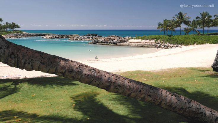 Luxury Retreat Hawaii HD