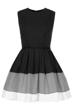 **Sophie Dress by Jones and Jones
