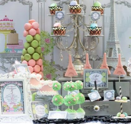 Best 25+ French themed parties ideas on Pinterest | French birthday theme,  Paris themed birthday party and Paris party