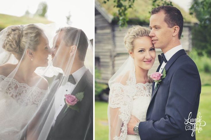 Amazingly beautiful couple!