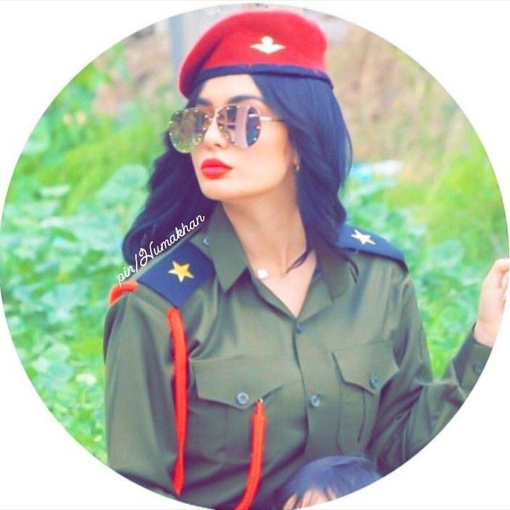 Pin By Nadaa Alshmry On كشخة Stylish Girl Pic Teenage Girl Photography Beautiful Girl Photo