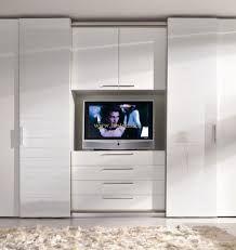 телевизор в шкафу - Поиск в Google
