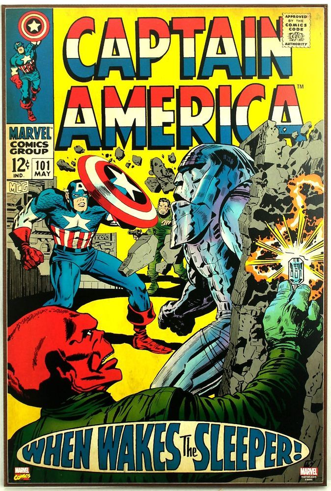 1000+ Images About Marvel & DC Comics On Pinterest