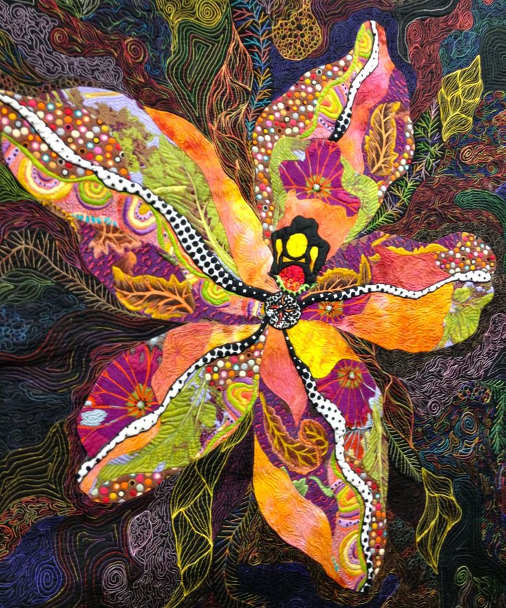 17 Best Images About Houston Art Car Parade On Pinterest: 17 Best Images About Art Quilts On Pinterest