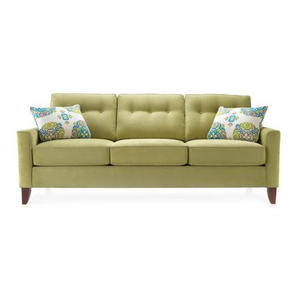 Whole Home®/MD ''Alexis'' Sofa - Sears | Sears Canada