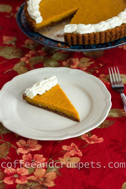 34 Best images about Dessert ideas on Pinterest | Cherry ...