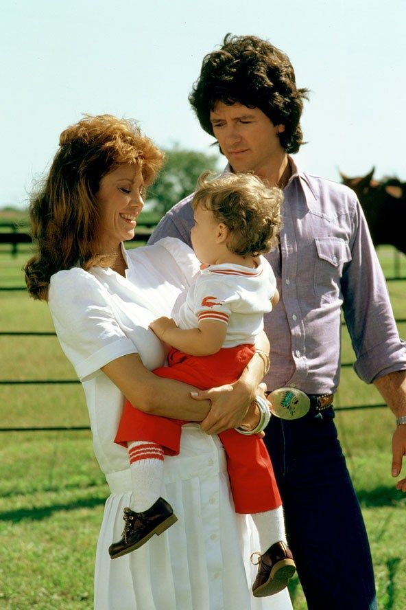 The 25 best dallas tv show cast ideas on pinterest dallas tv once upon a time and movie - Dallas tv show family tree ...