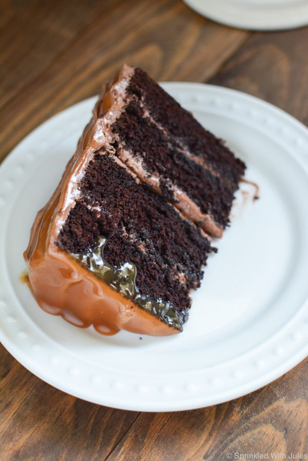 17 Best images about Recipes on Pinterest | Mocha frosting ...