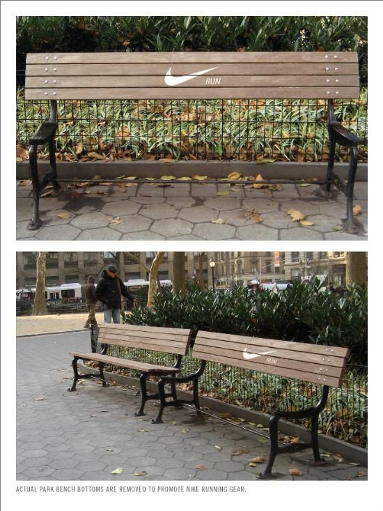 http://www.topdesignmag.com/wp-content/uploads/2012/04/nike_layouts1.jpg