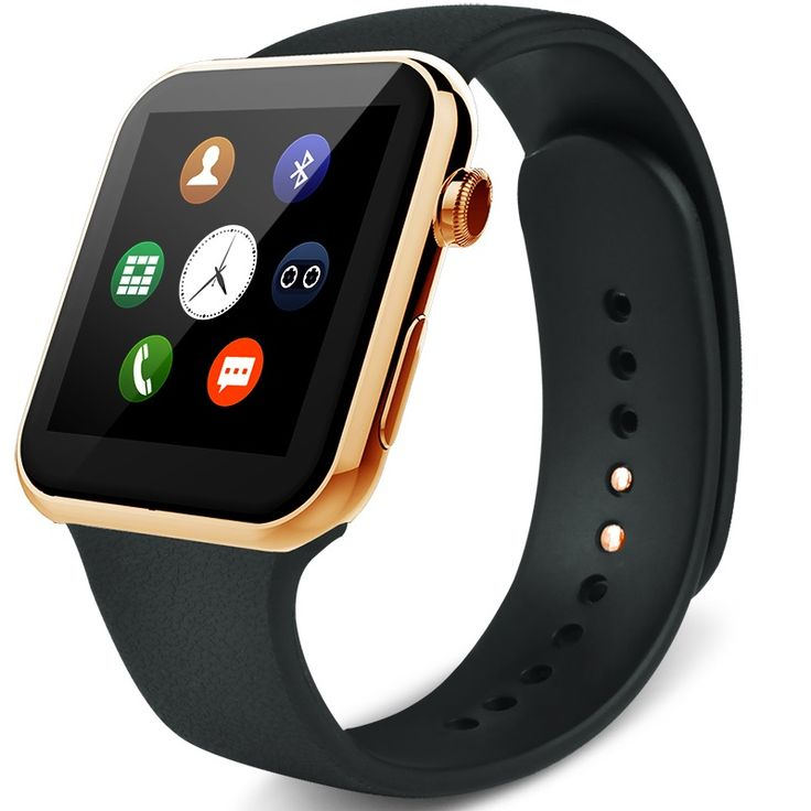 A9 Smartwatch Bluetooth Smart Watch Wristwatch for Apple iPhone IOS Android Phone Wearable Devices Sport Watch PK GT08 DZ09 F69     Tag a friend who would love this!     FREE Shipping Worldwide     Buy one here---> http://webdesgincompany.com/products/a9-smartwatch-bluetooth-smart-watch-wristwatch-for-apple-iphone-ios-android-phone-wearable-devices-sport-watch-pk-gt08-dz09-f69/