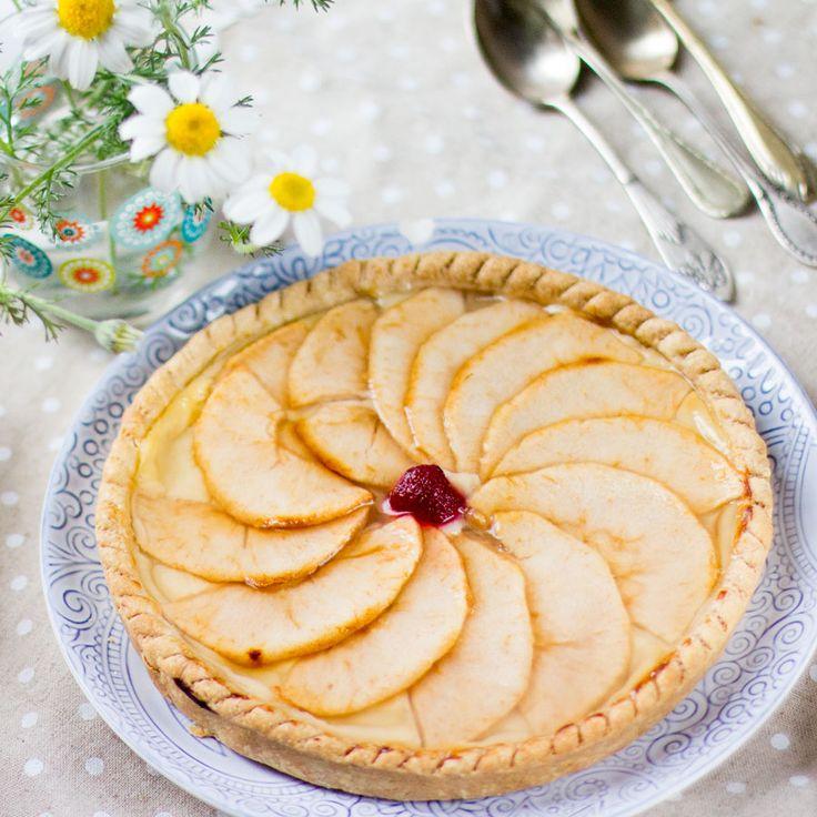 tarta-manzana-masa-quebrada-thermomix-001