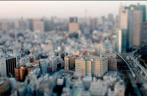 marcus-spedding-tilt-shift-photography-toytown-japan-2