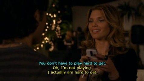 90210 <3 - Naomi Clark