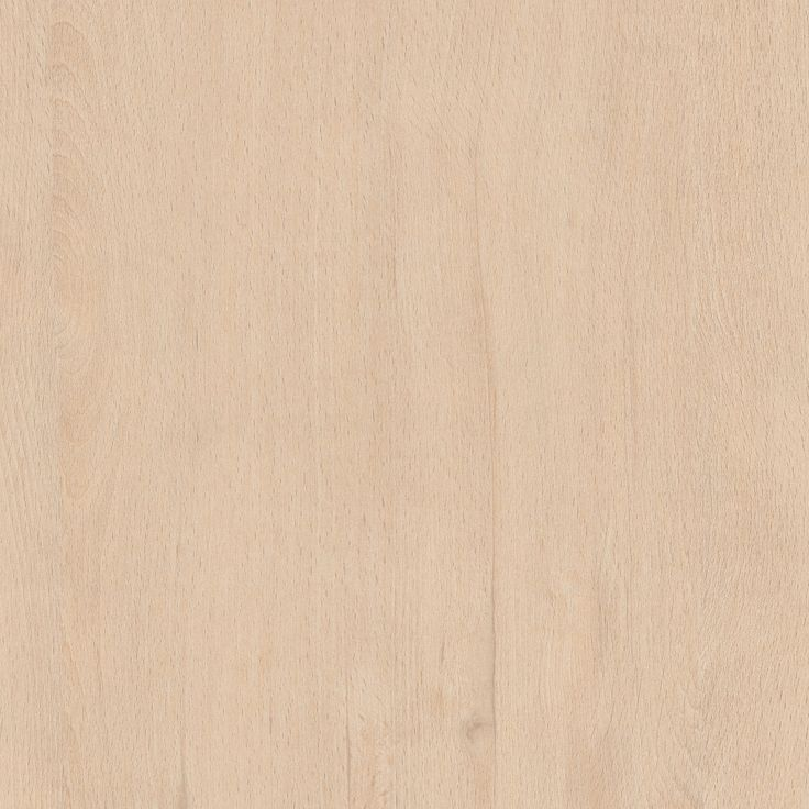 NORDIC OAK WOODMATT - A pale, flesh-toned, tight-grained timber structure, with mid-grey fine grain highlights throughout