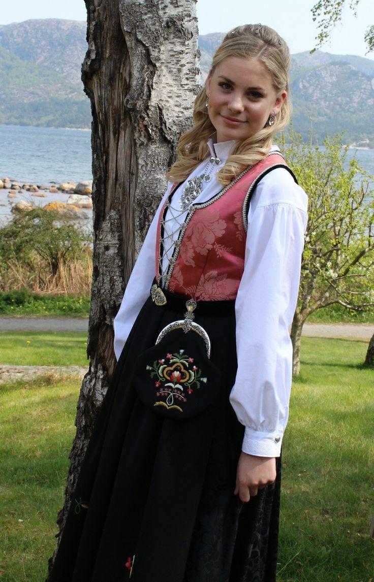 escorts stavanger norwegian girls