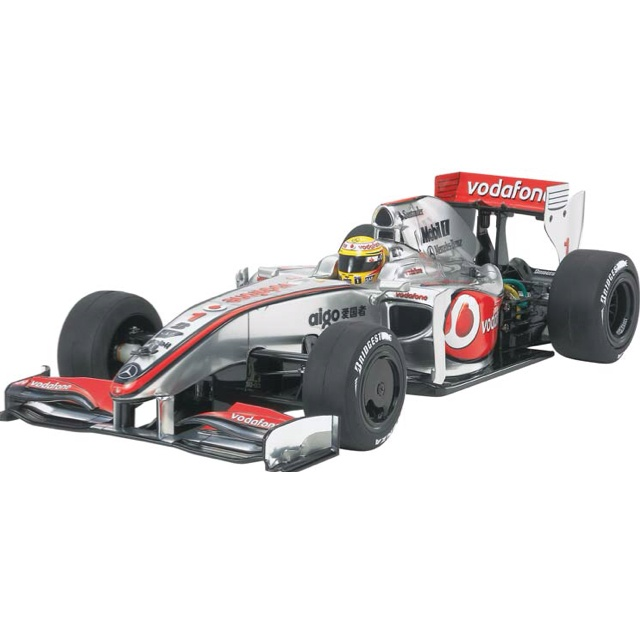69 best rc cars images on pinterest rc cars radio control and lace - Mulheim karlich mobel ...