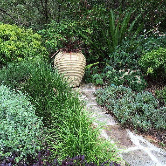 673 best Garden design ideas images on Pinterest Landscaping