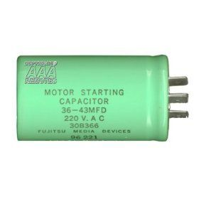 8 best home garage doors openers parts images on pinterest sears craftsman liftmaster chamberlain capacitor part 30b366 by sears 1445 compatible with liftmaster fandeluxe Choice Image