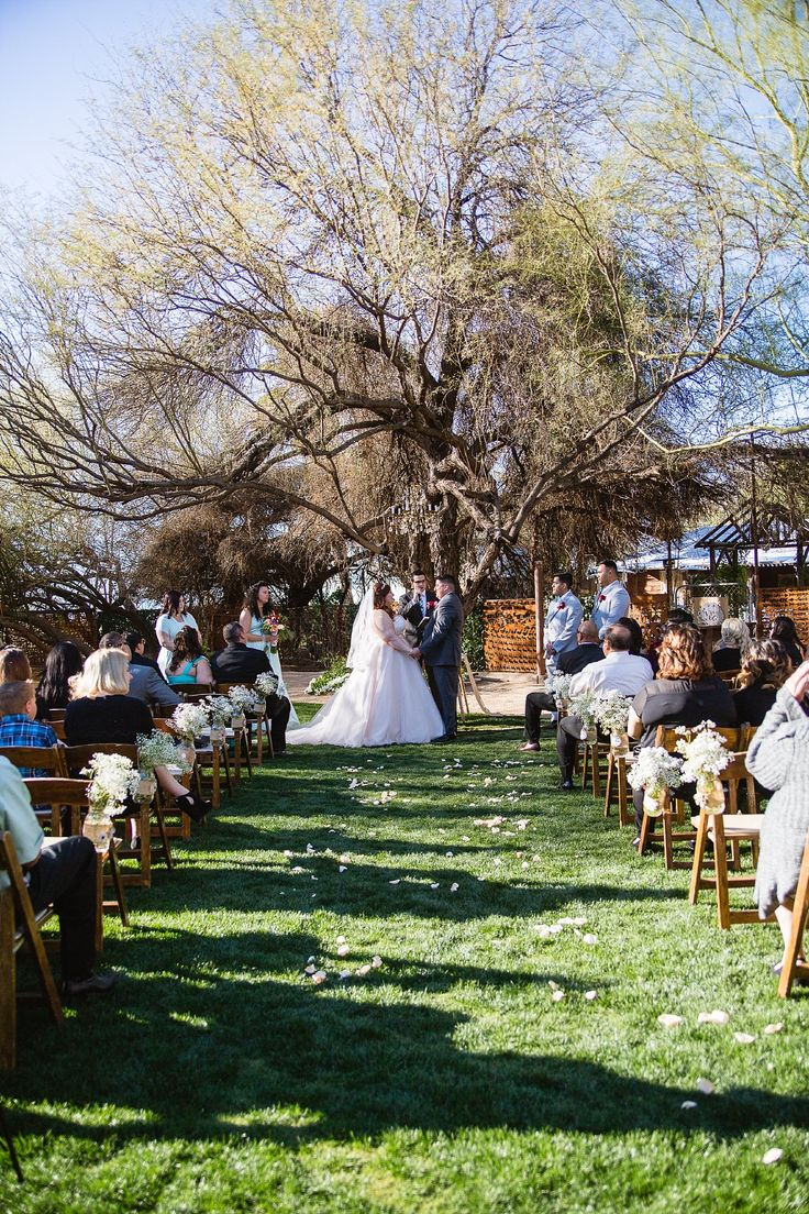32 best arizona wedding venues images on pinterest arizona pma photography victoria alex rustic wedding at whispering tree ranch junglespirit Gallery