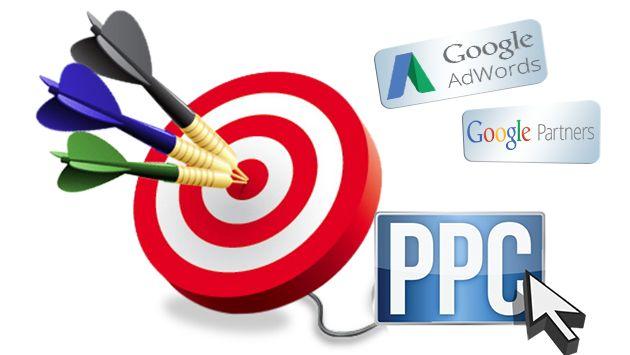 Google Adwords sau PPC (Pay-per-Click) este una din cele mai puternice tipuri de promovare online care va ajuta sa obtineti rezultate rapide, sa atrageti noi clienti, sa va creati o identitate vizuala puternica si sa va dezvoltati afacerea: https://devpro.ro/servicii/google-adwords