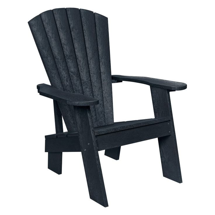 25 best ideas about plastic adirondack chairs on pinterest painting
