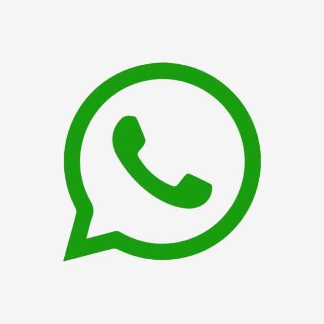 Icone Whatsapp Logotipo Whatsapp Clipart De Whatsapp Logotipo Icones Whatsapp Imagem Png E Vetor Para Download Gratuito Instagram Logo Social Media Icons Logo Facebook