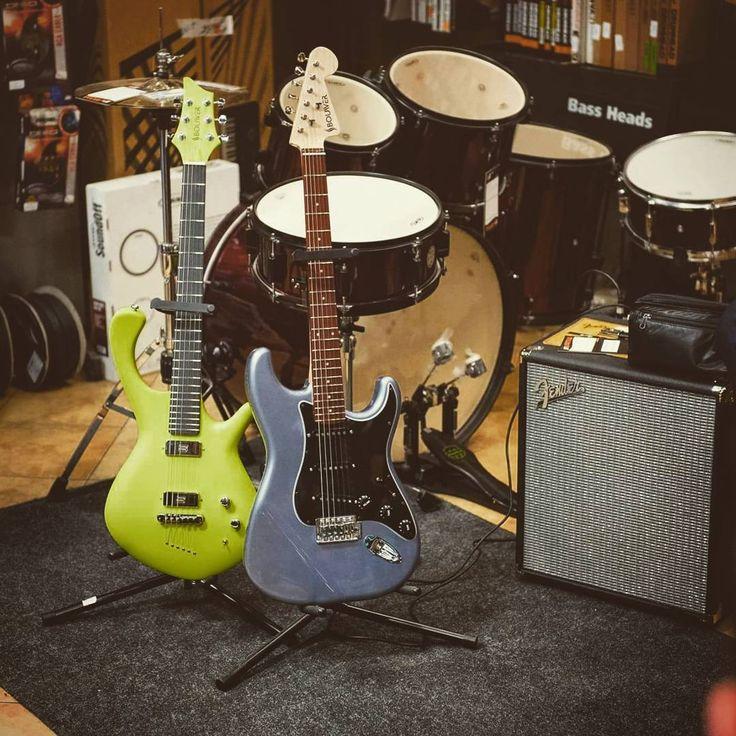 www.bouwerguitars.com #electricguitar #ergonomic #guitar #gitara #gitaraelektryczna #gitarre #gitarrenbauer #luthier #lutnik #sklepmuzyczny #riff #szczecin #guitarplayer #gitarzysta #strat #music #muzyka #zachodniopomorskie #design #handmade #customguitar #custom #customshop #bouwerguitars #bassist #bass #newguitar #seymourduncan @seymourduncanpickups #minihumbuckers #singlecoil