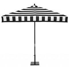 contemporary outdoor umbrellas by Z Gallerie