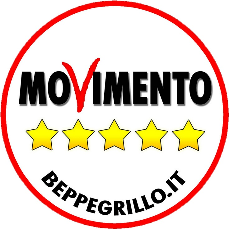 Our Dossier about Grillo and Movimento 5 Stelle: analysis, background and criticism.