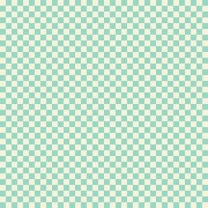 Цветочная скрапбукинг бумага для печати (10 шт.)   Скрапинка - дополнительные материалы для распечатки для скрапбукинга