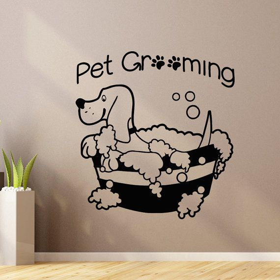 Best 25 dog lover gifts ideas on pinterest dog signs for A perfect pet salon