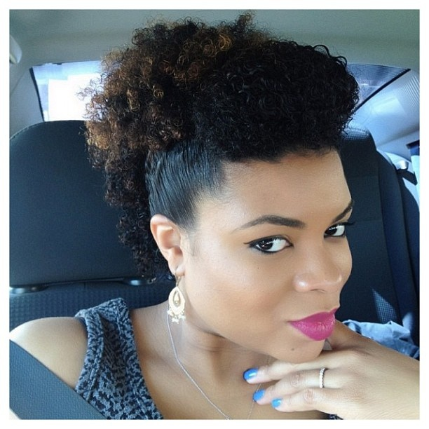 styles for relaxed hair 17 best images about clip on on remy hair 6889