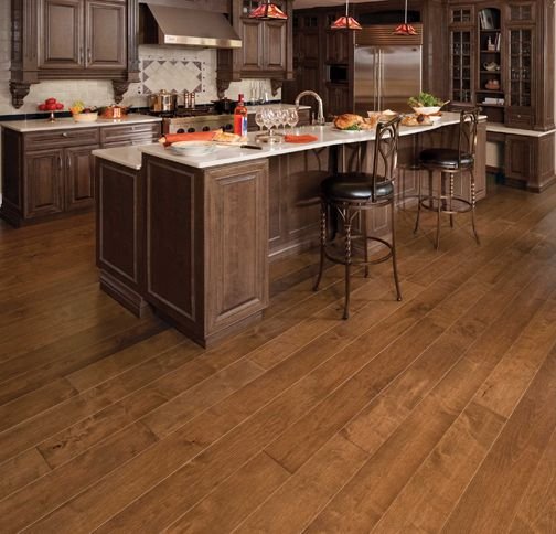 1000 images about mirage hardwood floors on pinterest for Mirage hardwood flooring