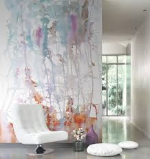 Image result for casadeco manufacture  so wall