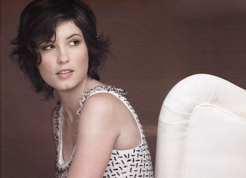 This pretty lady is here tonight! Tickets still available: http://granadatheater.com/show/missy-higgins/