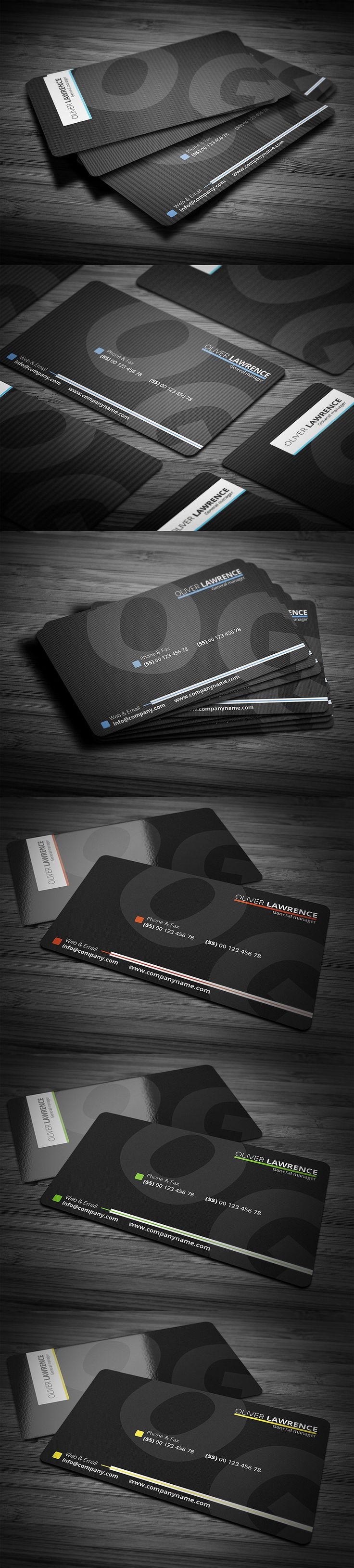 106 best business cards images on pinterest