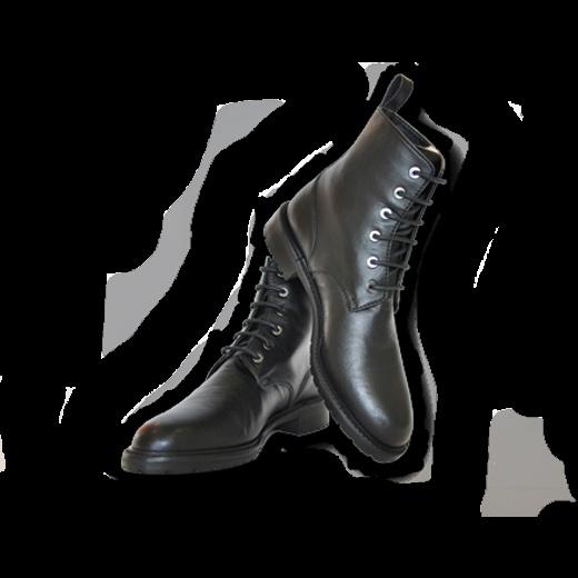 vegan shoes, vegane Schuhe, scarpe vegane, chaussures vegan, vegane Taschen, vegan bags, borse vegane - NOAH - Italian Vegan Shoes - italienische vegane Schuhe Online-Shop