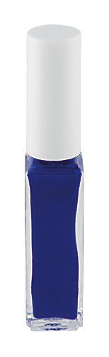 Kék vízálló Grimas szempillaspirál